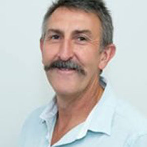 Peter-Hamilton